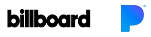(PRNewsFoto/Billboard)