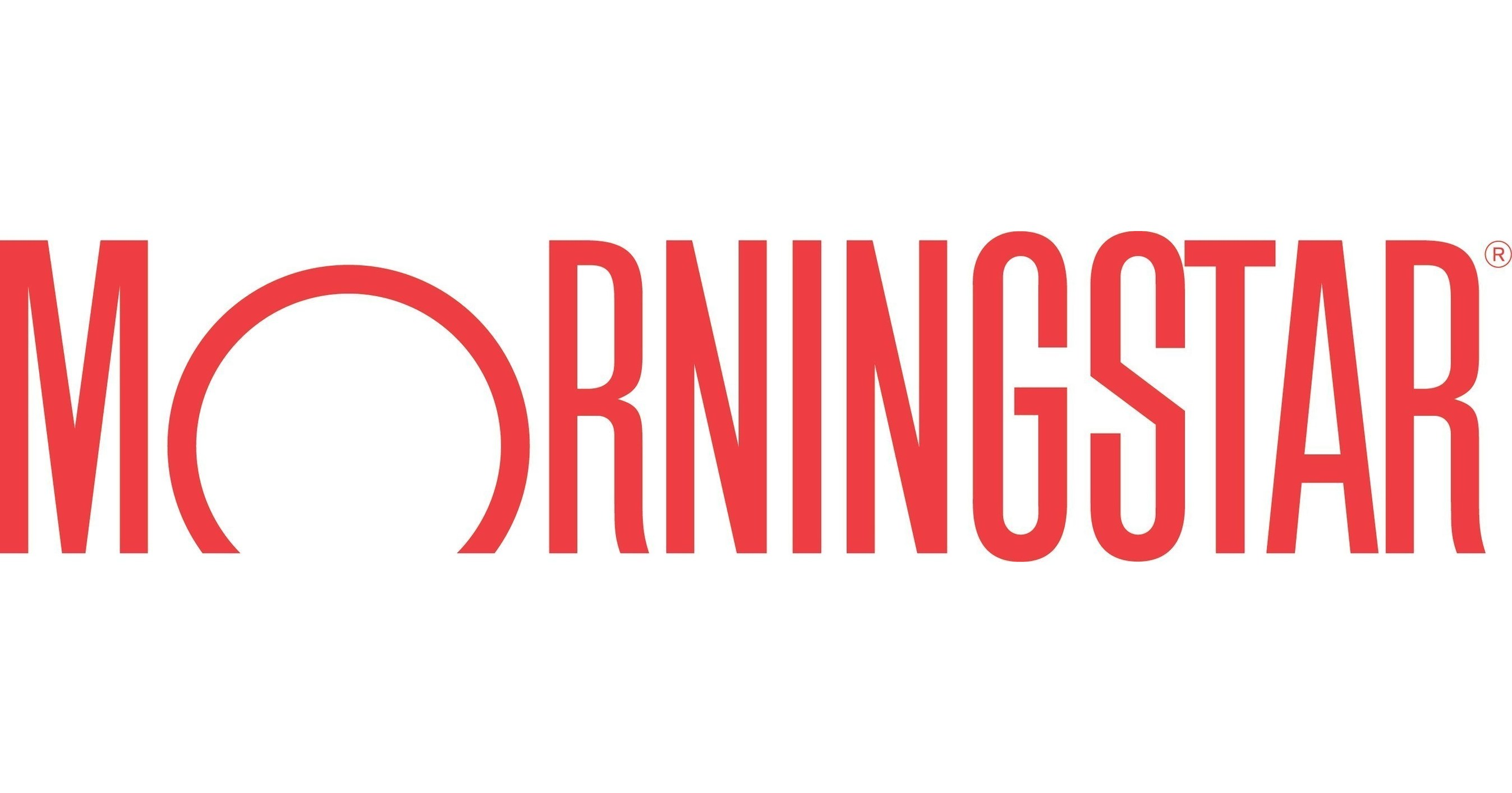 Morningstar Assigns New Analyst Ratings to Five U.S. Funds and One Separately Managed Account; Upgrades 10 Funds; Downgrades Three Funds in August 2018