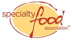 Hunger Relief Effort Closes the 2017 Summer Fancy Food Show