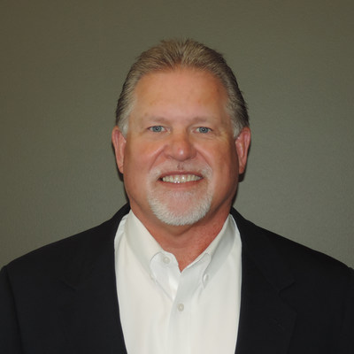Michael Fosmark, President of Celtic Bank Specialty Commercial Finance Group