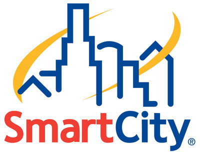 Smart City Makes First Corporate Donation for Steve Lieber Innovator Scholarship