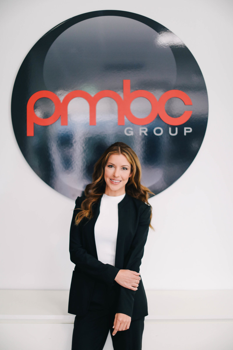 Leading Tech-PR Agency PMBC Group Acquires ESSE PR. Jessica Engholm, founder of ESSE, signs on as key advisor and senior vice president of business development for PMBC.