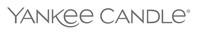 The Yankee Candle Company, Inc. Logo