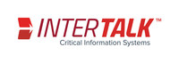 Pantel International is now InterTalk Critical Information Systems