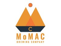 MoMac Brewing Company, Portsmouth, VA