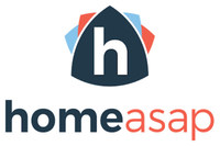 HomeASAP is the leading provider of online marketing solutions for real estate professionals, offering a broad portfolio of integrated applications and services to help connect homebuyers and sellers with agents and brokers.