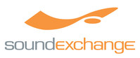 SoundExchange is the organization at the center of digital music, developing solutions to benefit the entire music industry.