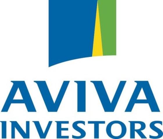 Aviva Investors (CNW Group/Aviva Investors)