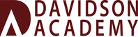 (PRNewsFoto/The Davidson Academy)