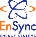 EnSync Energy to Provide Electricity to Oceanic Time Warner via Power Purchase Agreement