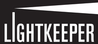 Lightkeeper, LLC: Boston, NYC, San Francisco