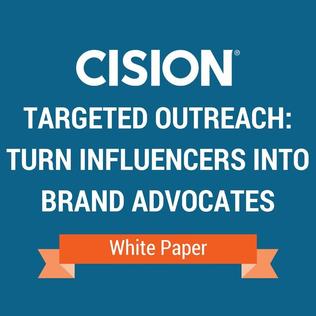 How to Identify and Transform Influencers into Brand Advocates