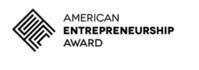 (PRNewsFoto/American Entrepreneurship Award)
