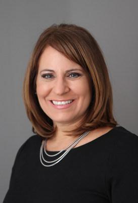 Erica Swerdlow, Wyecomm CEO