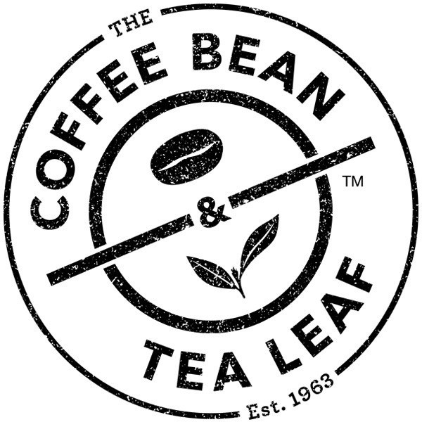 The Coffee Bean & Tea Leaf® Taps Zon® To Charge Mobile Devices