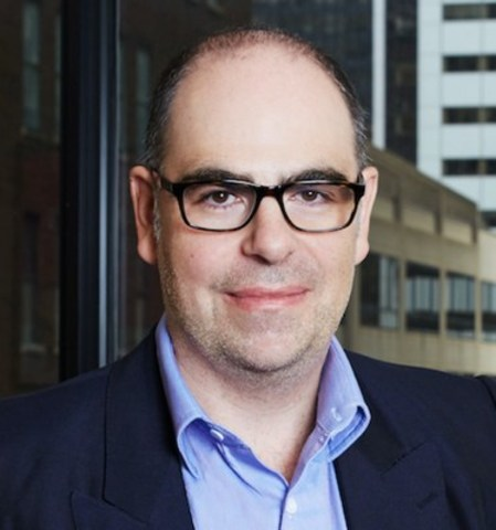 Peter Kalen, Founder and CEO of Flexiti Financial (CNW Group/Flexiti Financial)