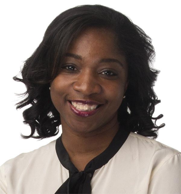 Heather Foster, Vice President, Finn Partners