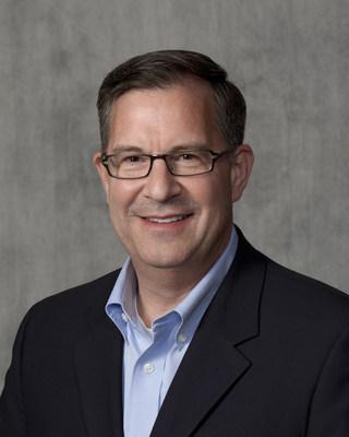 Mark Kempic