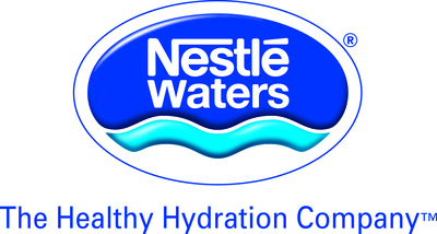 Nestlé Waters North America Celebrates World Water Day