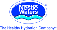 (PRNewsFoto/Nestle Waters North America)