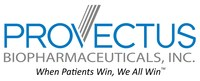 Provectus is a clinical-stage biopharmaceutical company developing new therapies for the treatment of solid tumor cancers and dermatologic diseases. For additional information, please visit www.provectusbio.com.
