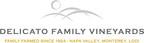 Delicato Family Vineyards and V2 Wine Group Announce Strategic Alliance