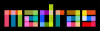 madras_Logo