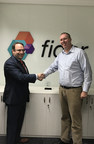 Fidor and EPAM Partner to Provide Innovative Global Digital Banking Solutions