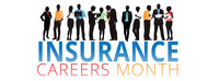 Second Annual Insurance Careers Month Goes Global