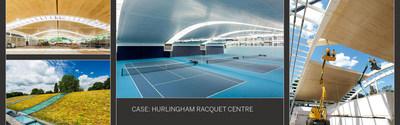 http://mma.prnewswire.com/media/463124/Hurlingham_Racquet_Centre.jpg?p=caption