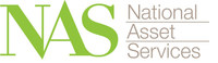 National Asset Services, Los Angeles, CA
