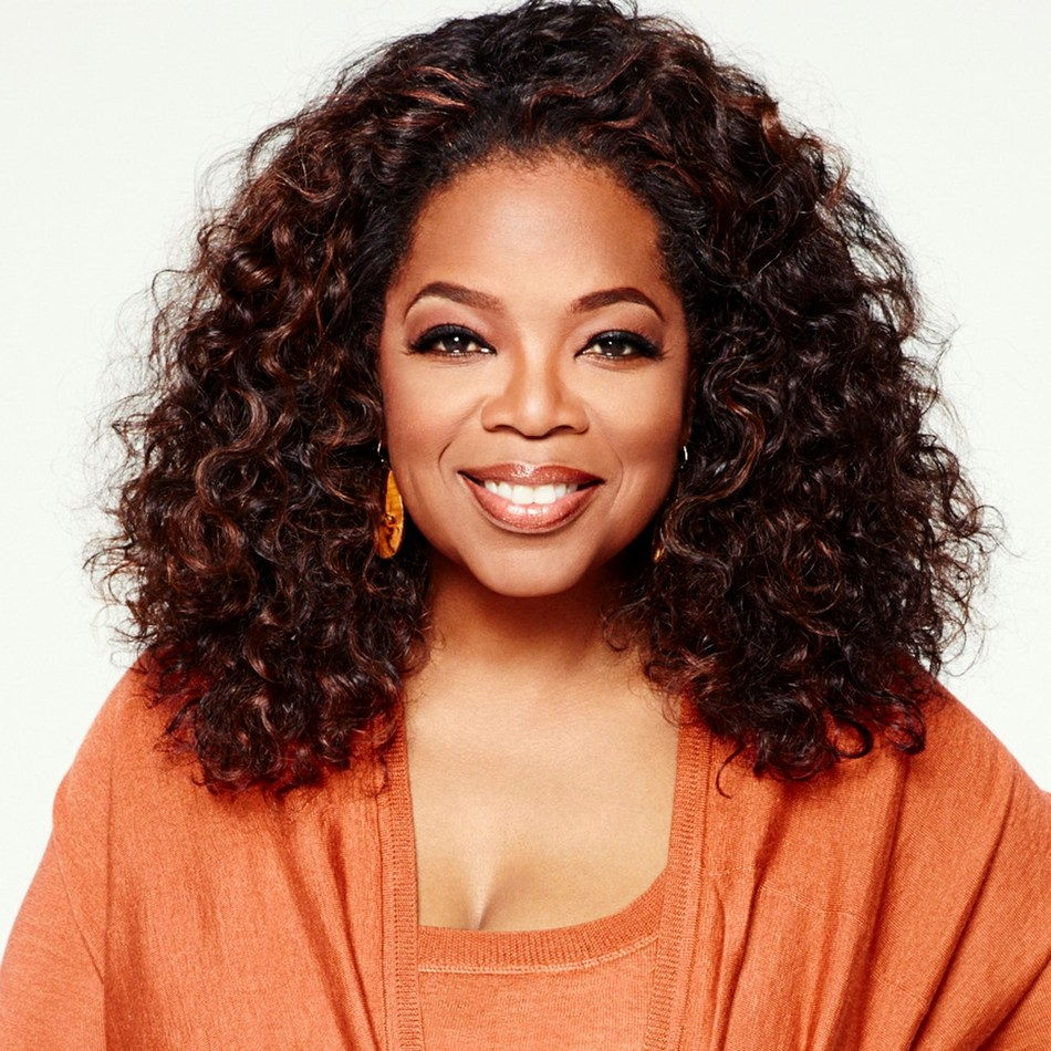 Oprah Winfrey, the esteemed broadcaster, producer, actress and philanthropist, will become a special contributor to 60 MINUTES, the #1 news broadcast in television, it was announced today, Jan. 31, 2017, by the news magazine's executive producer, Jeff Fager.  Ms. Winfrey will make her first appearance on CBS News' legendary Sunday night broadcast this fall. (Photo Credit: Harpo, Inc.)