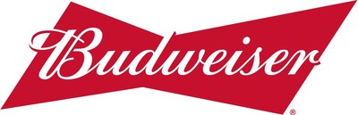 (PRNewsfoto/Budweiser)