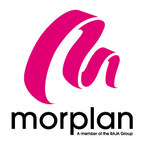 Morplan Turns Heads With Striking New Model Mannequin Collections