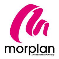 Morplan Logo (PRNewsFoto/Morplan)