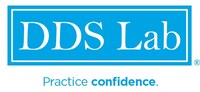 DDS Lab - Practice confidence