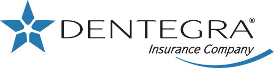 Dentegra Insurance Company
