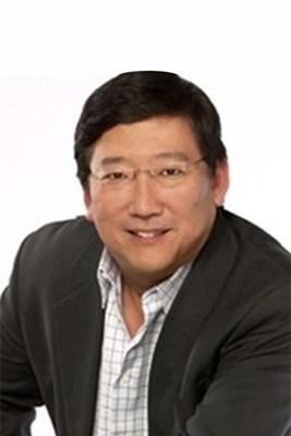 Timothy Chou