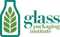 (PRNewsFoto/Glass Packaging Institute)