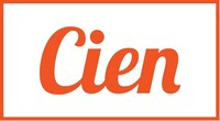 Cien Logo
