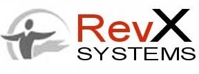 REVX SYSTEMS