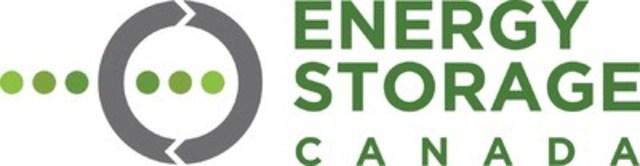 Energy Storage Canada (CNW Group/Energy Storage Canada)