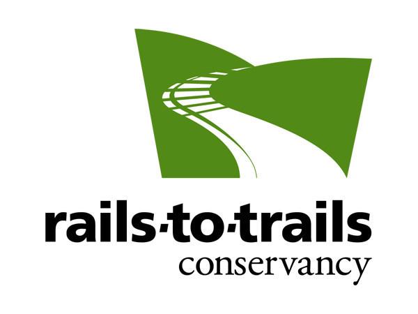 (PRNewsFoto/Rails-to-Trails Conservancy)