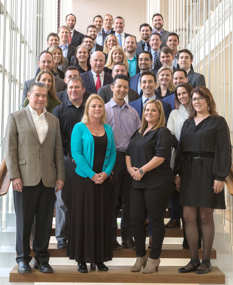 Realogy congratulates the 38 participants that made up the 2017 graduating class of Ascend: The Executive Leadership Experience. This intensive 46-week program is offered exclusively to Realogy Holdings Corp. brand-affiliated real estate brokerage owners to prepare the next generation of leadership to guide their businesses in the future. The program engages Realogy senior leadership, real estate industry experts and current successful franchisees from all Realogy brands.
