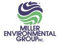 Miller Environmental Group, Inc.