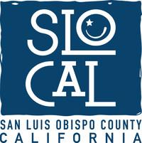 (PRNewsFoto/Visit SLO CAL)