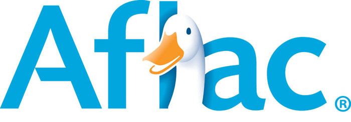 Aflac Incorporated to Release First Quarter Results on April 25, 2018