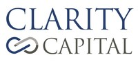 Clarity Capital logo