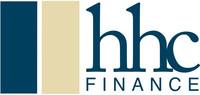 (PRNewsFoto/Housing & Healthcare Finance)