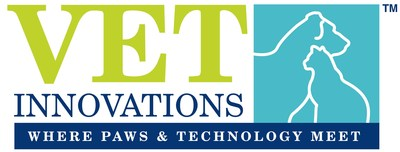 Vet Innovations is a small company in Burlington, Ct. that develops products to simplify the lives of pets, veterinarians and pet parents.